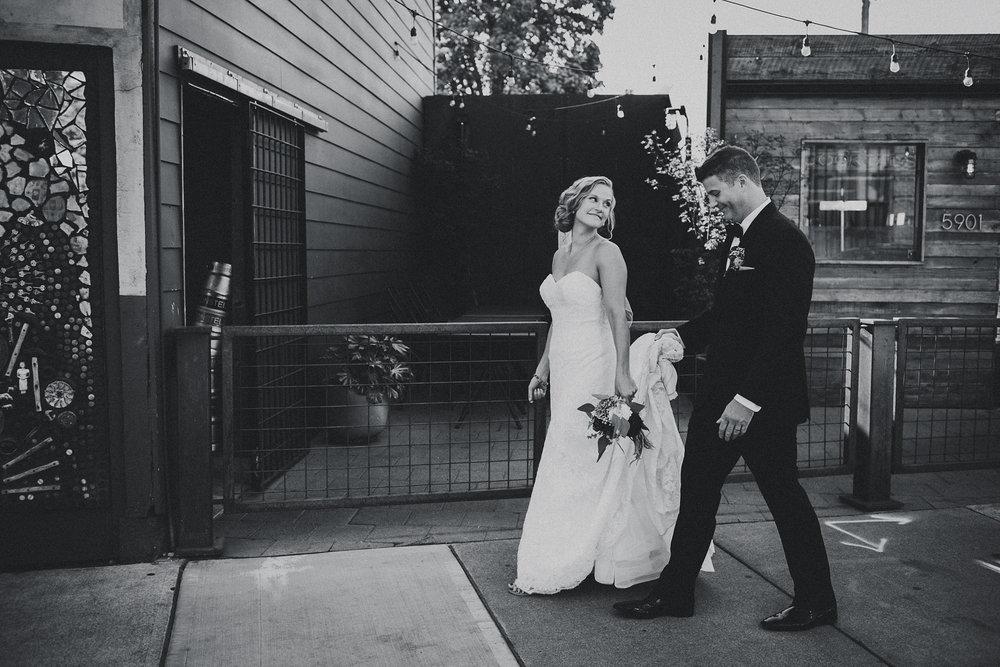 within sodo wedding fall wedding photographer seattle washington-15.jpg
