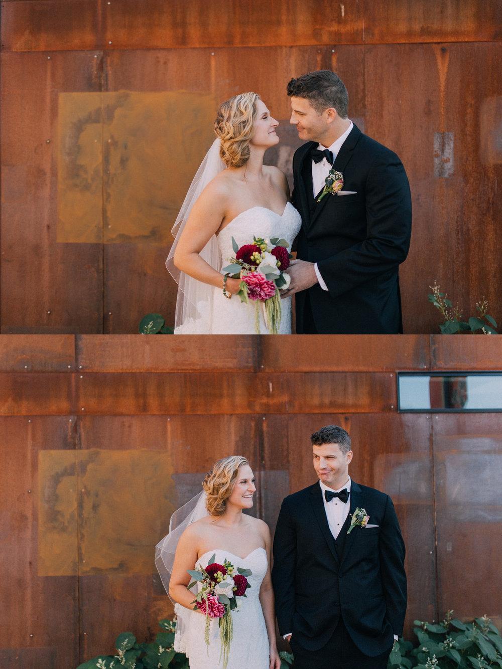 within sodo wedding fall wedding photographer seattle washington-14.jpg