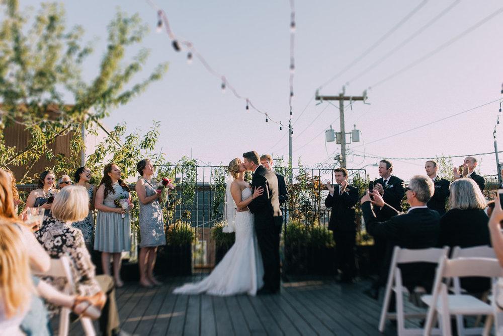 within sodo wedding fall wedding photographer seattle washington-18.jpg