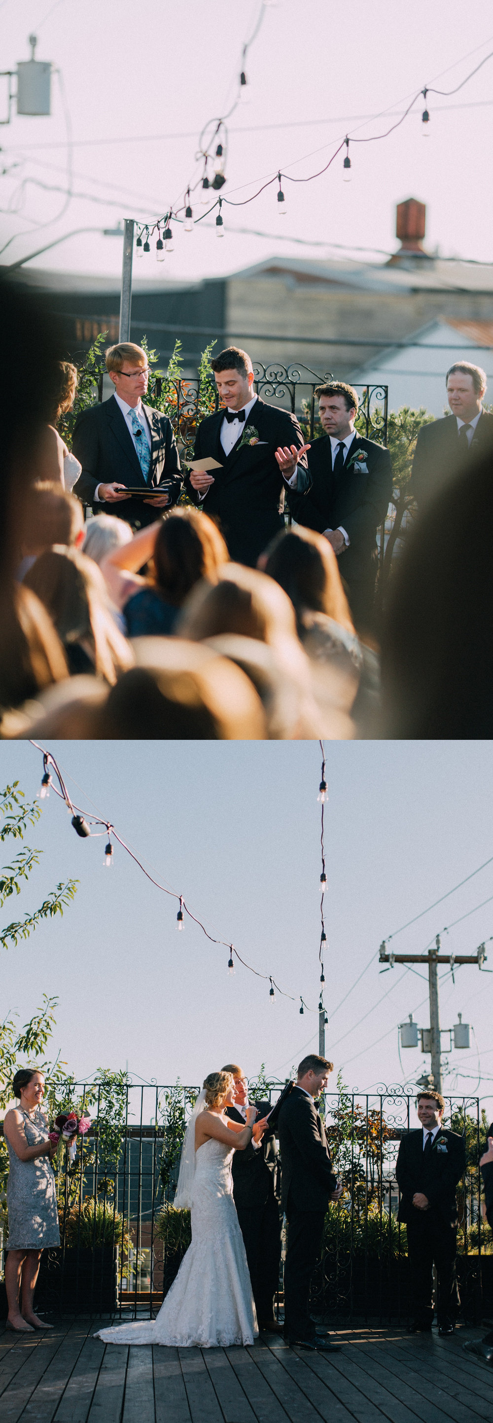 within sodo wedding fall wedding photographer seattle washington-17.jpg