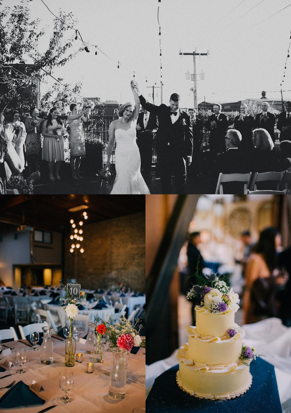 within sodo wedding fall wedding photographer seattle washington-19.jpg