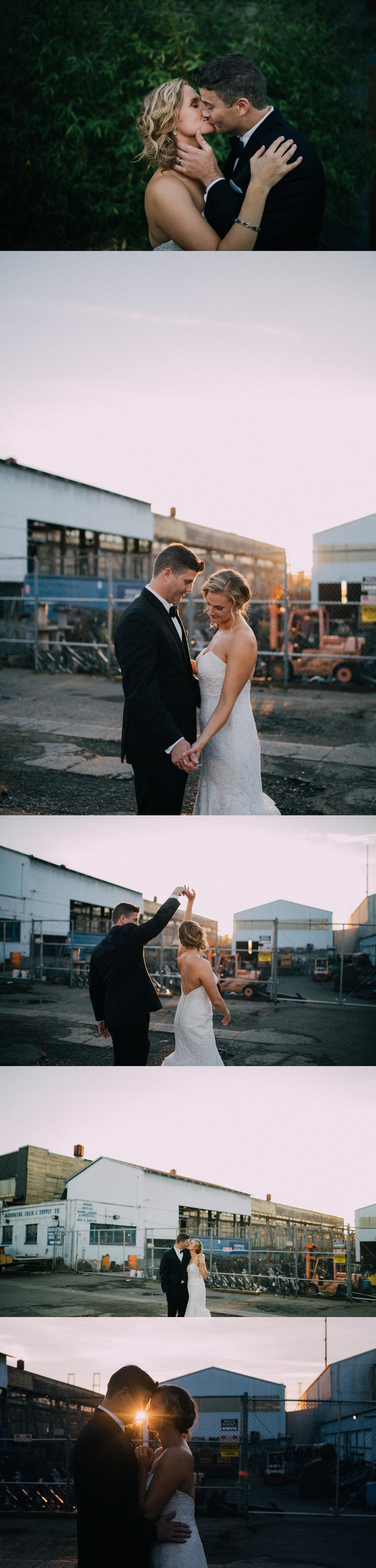 within sodo wedding fall wedding photographer seattle washington-22.jpg