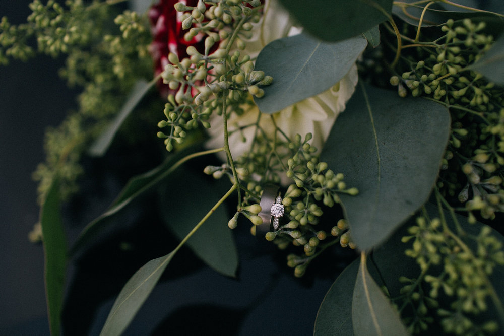 within sodo wedding fall wedding photographer seattle washington-23.jpg