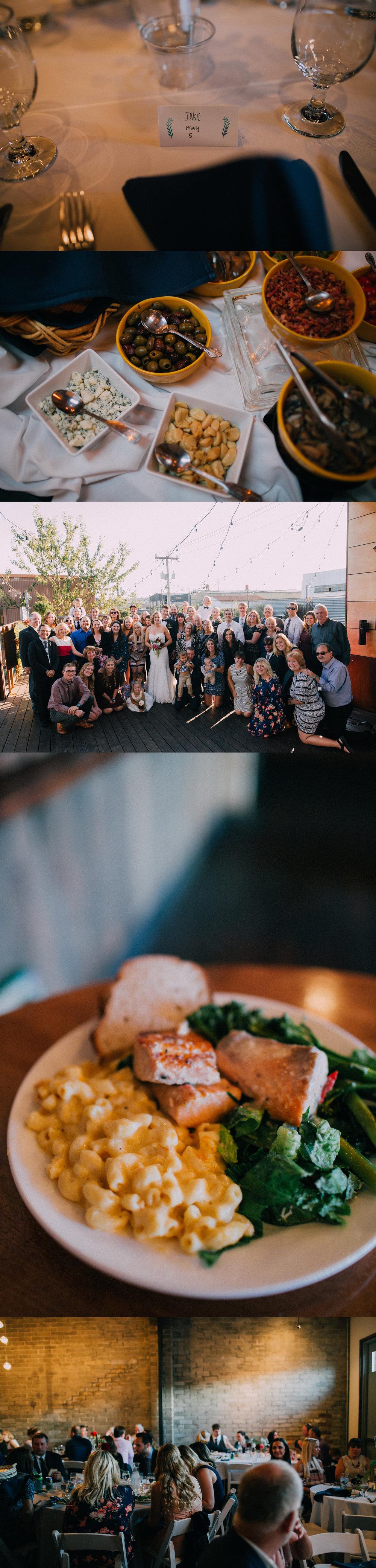 within sodo wedding fall wedding photographer seattle washington-21.jpg