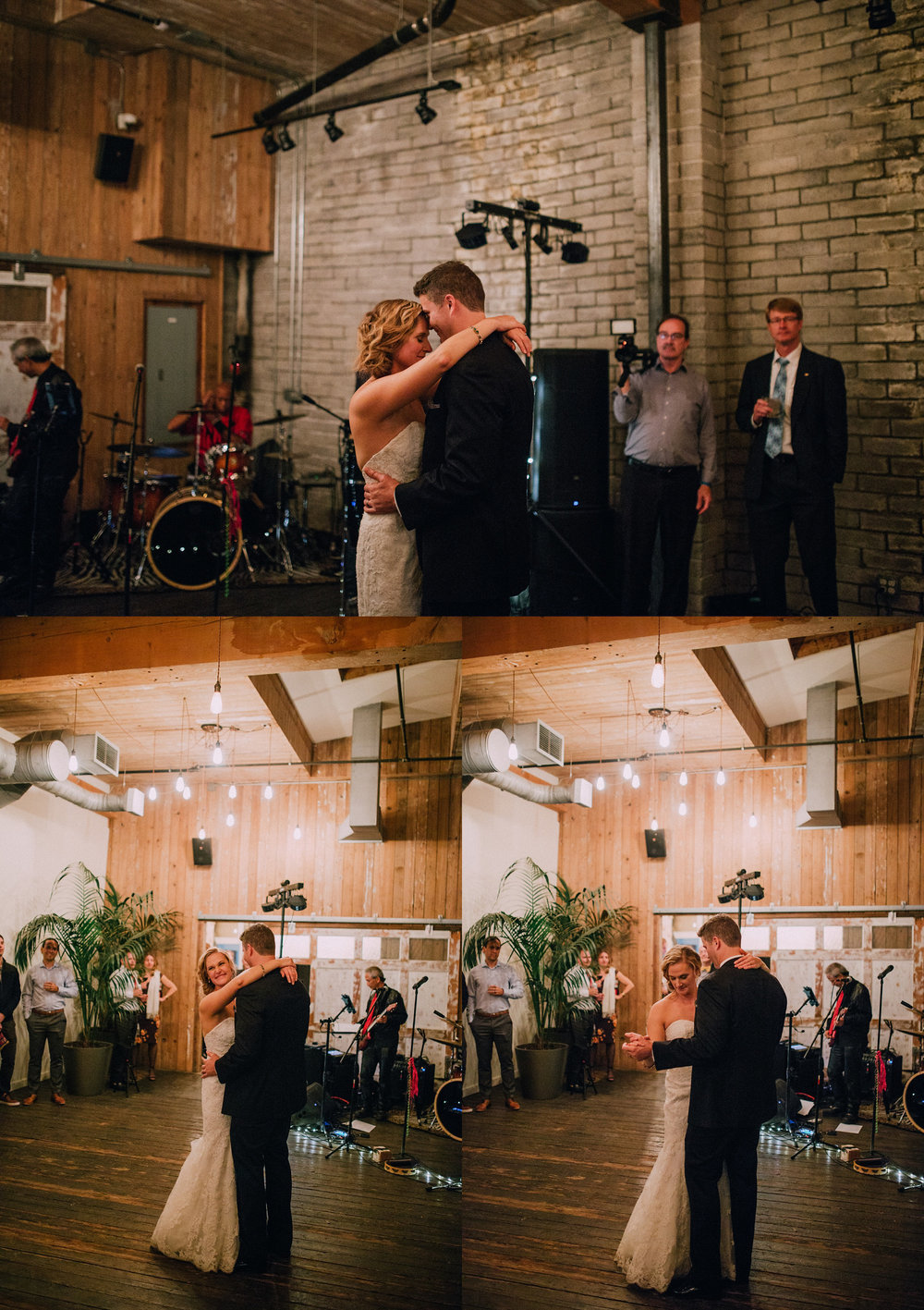 within sodo wedding fall wedding photographer seattle washington-24.jpg