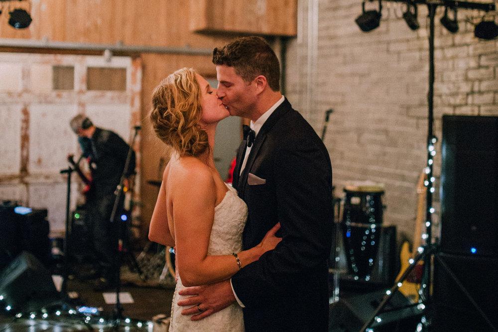 within sodo wedding fall wedding photographer seattle washington-25.jpg