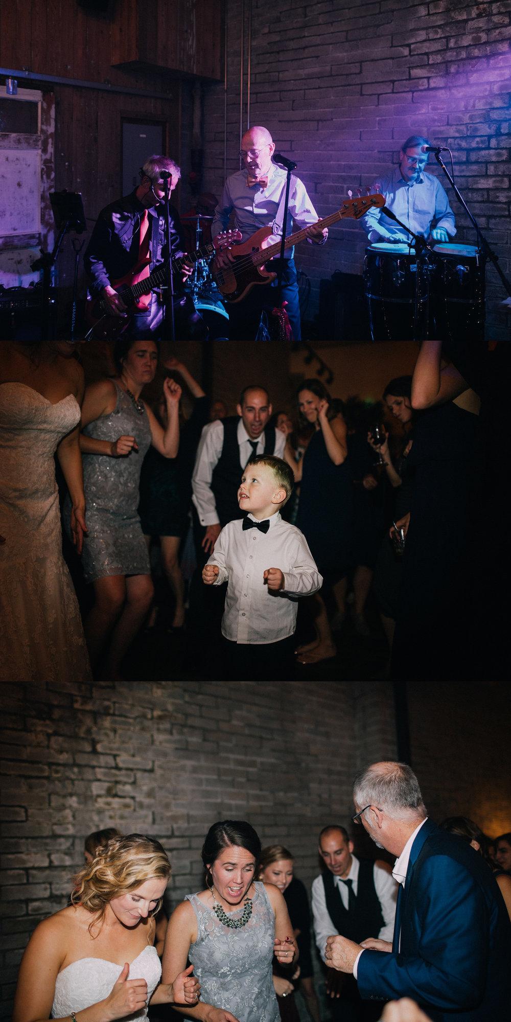within sodo wedding fall wedding photographer seattle washington-26.jpg