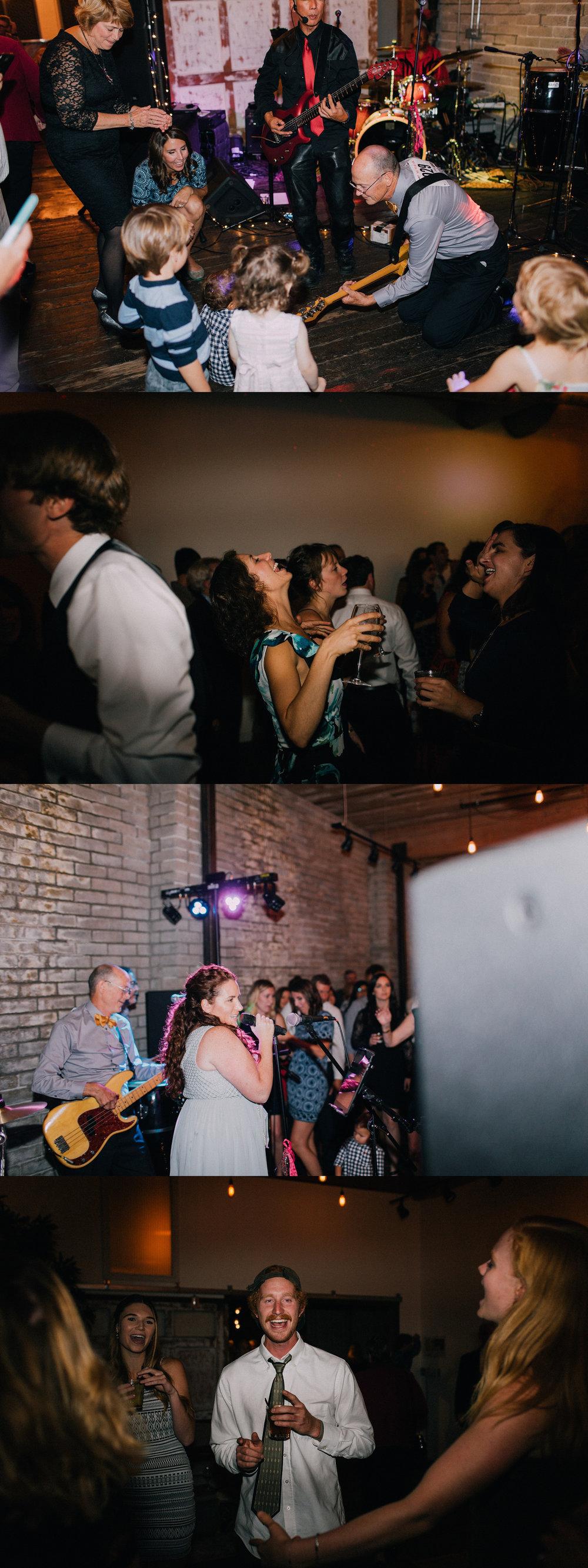 within sodo wedding fall wedding photographer seattle washington-28.jpg