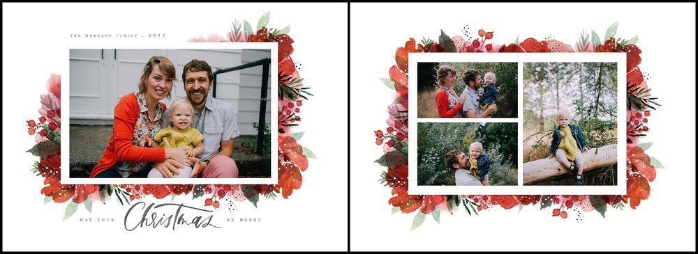 ashley_vos_seattle_ wedding_photographer_0620.jpg