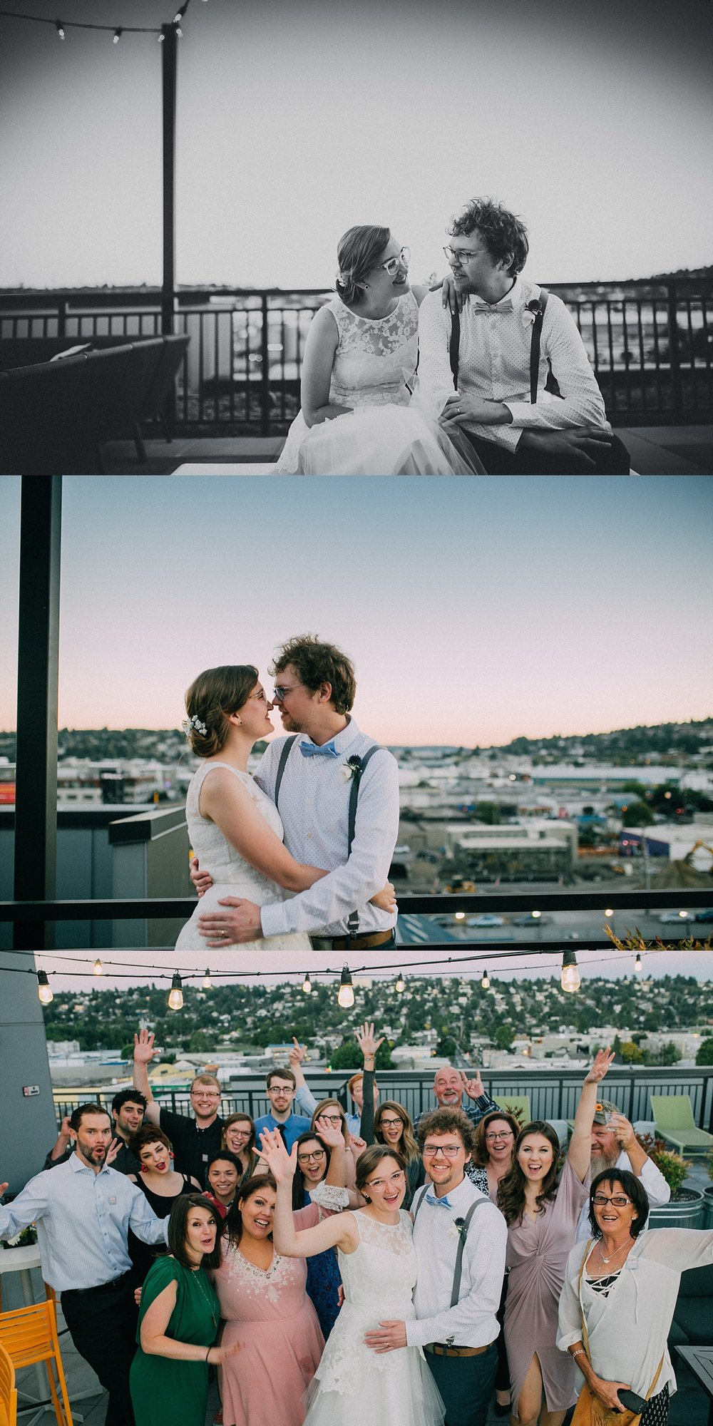seattle intimate wedding photographer eloping washington lifestyle wedding photography-14.jpg