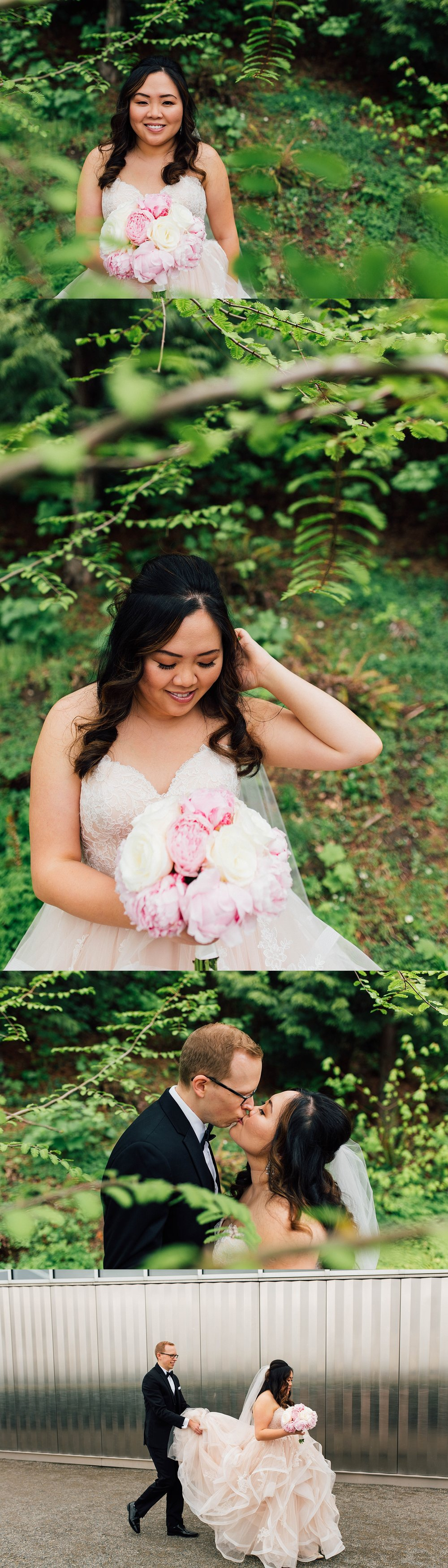 Seattle Pan Pacific Hotel Wedding | Kim + Cody | PNW Wedding Photographer-10.jpg