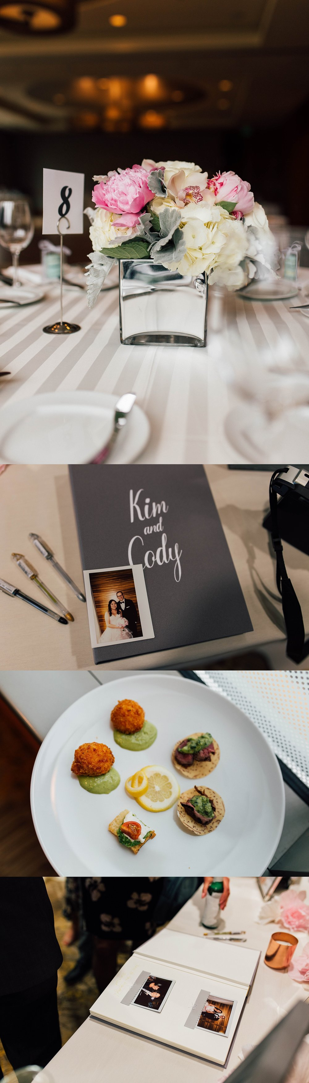 Seattle Pan Pacific Hotel Wedding | Kim + Cody | PNW Wedding Photographer-15.jpg