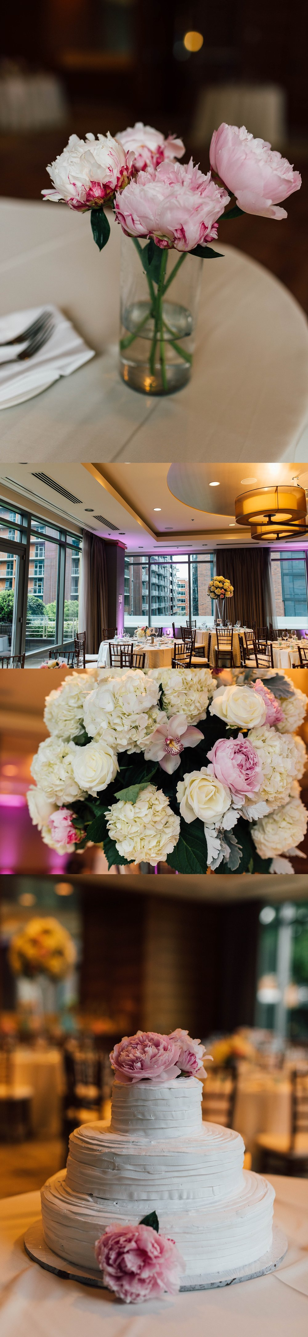 Seattle Pan Pacific Hotel Wedding | Kim + Cody | PNW Wedding Photographer-17.jpg