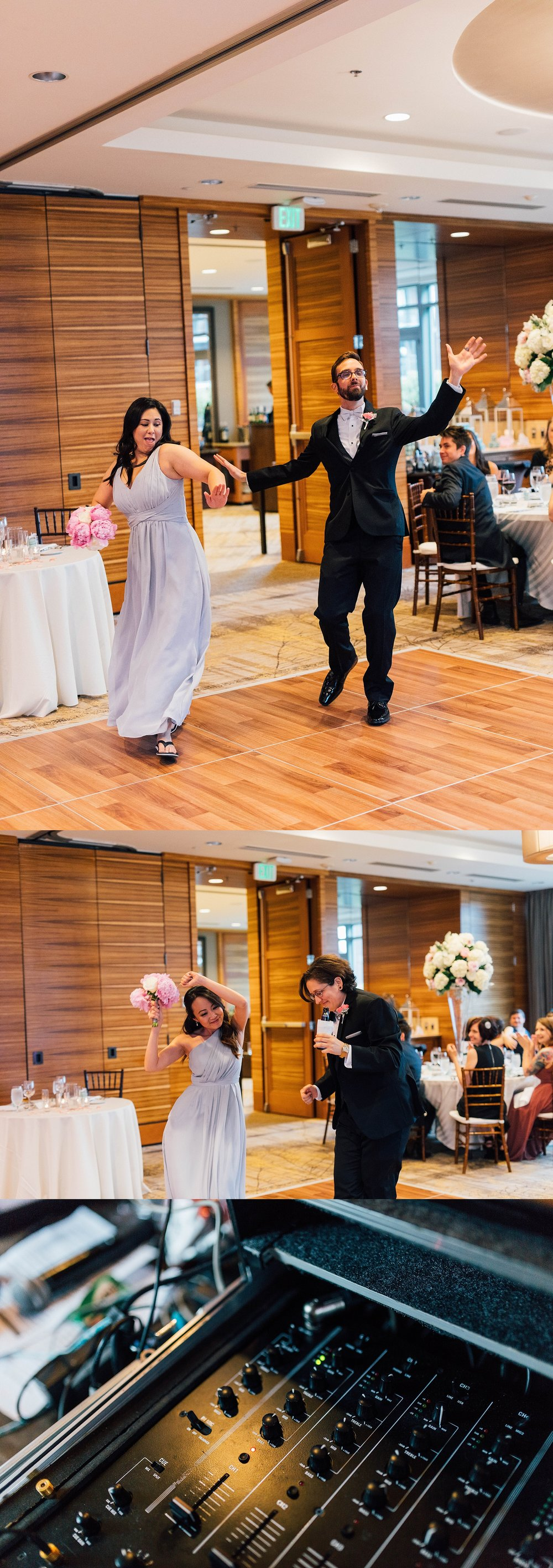 Seattle Pan Pacific Hotel Wedding | Kim + Cody | PNW Wedding Photographer-18.jpg