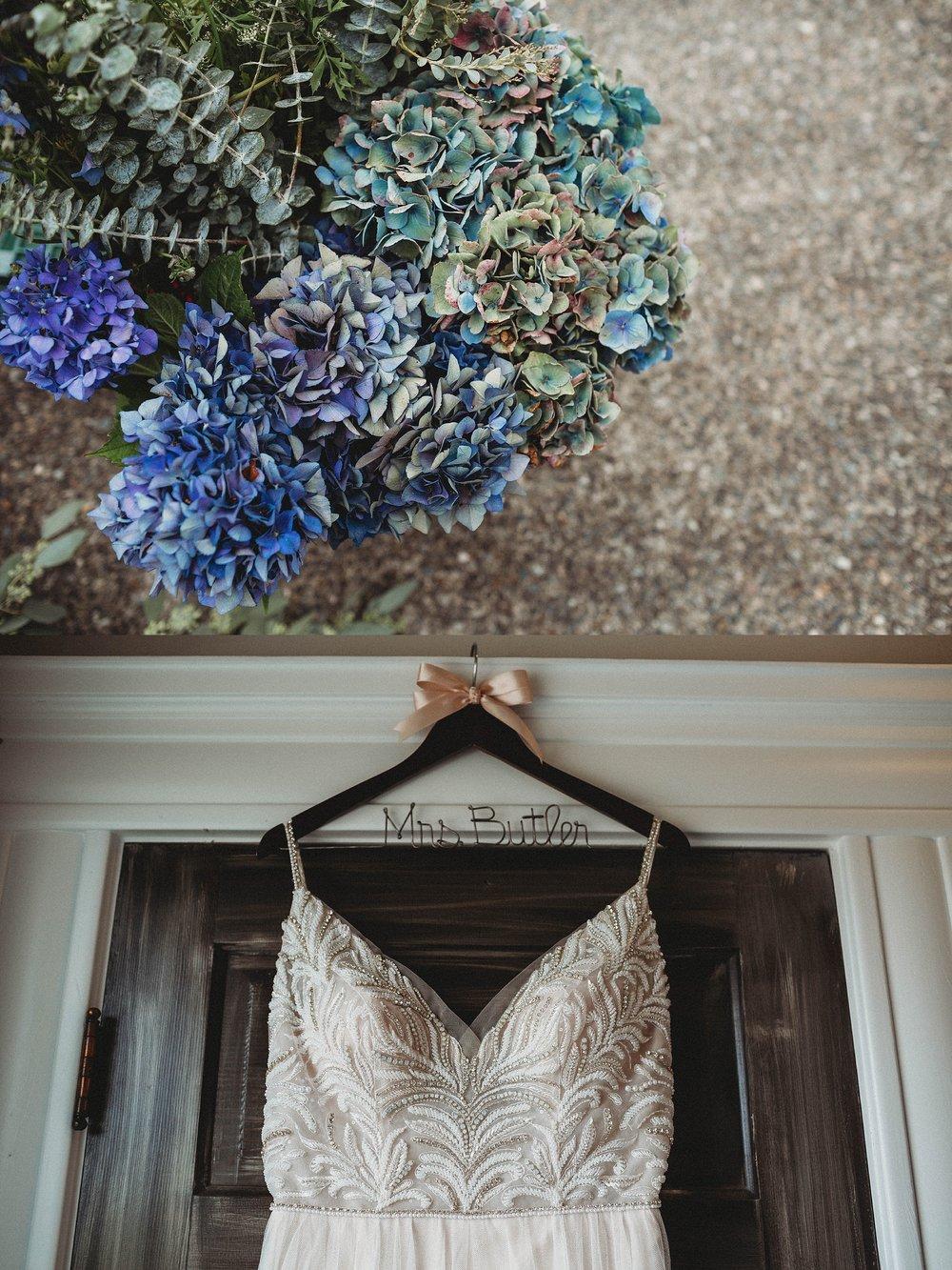 olson mansion wedding photography - jill and garrett - ashley vos photography - seattle area wedding photographer-10.jpg