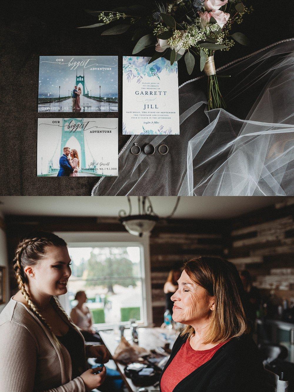 olson mansion wedding photography - jill and garrett - ashley vos photography - seattle area wedding photographer-11.jpg