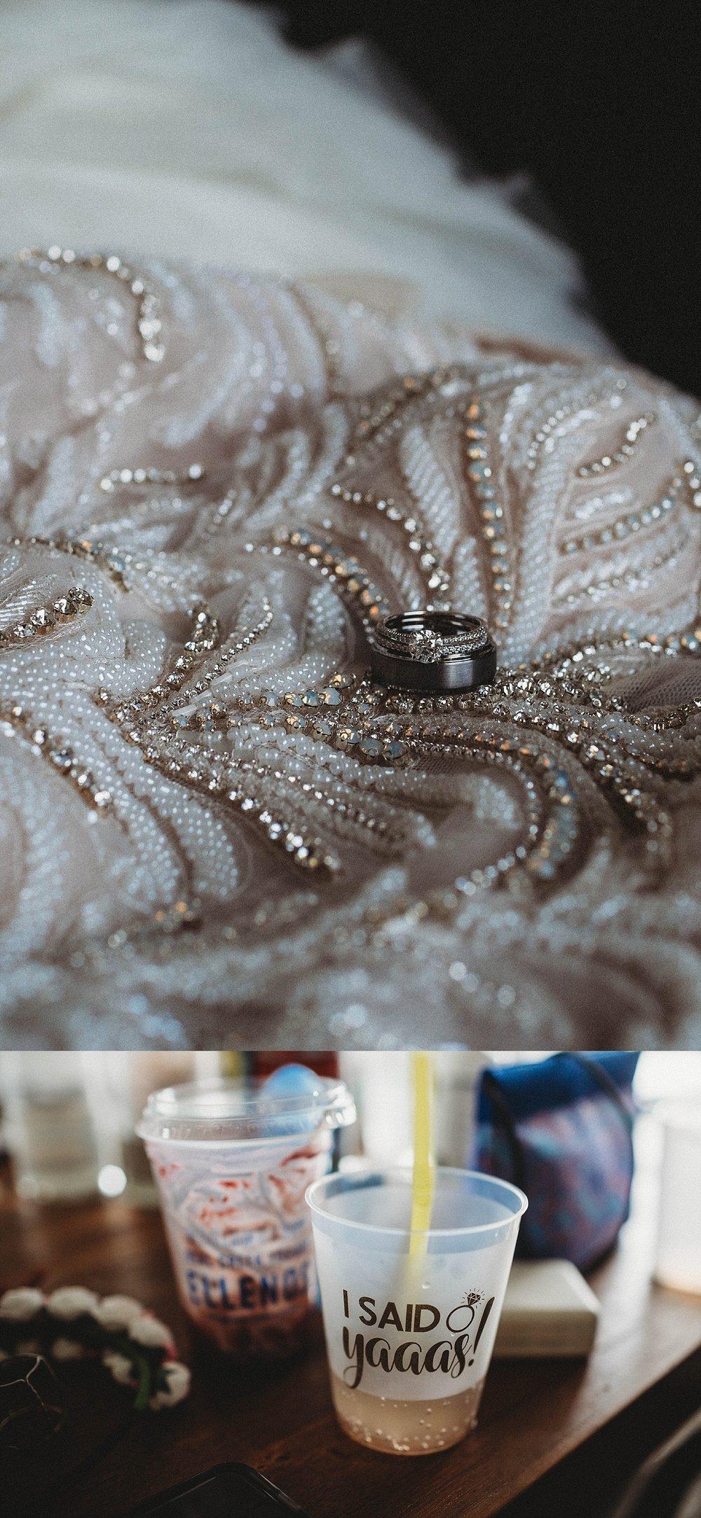 olson mansion wedding photography - jill and garrett - ashley vos photography - seattle area wedding photographer-14.jpg