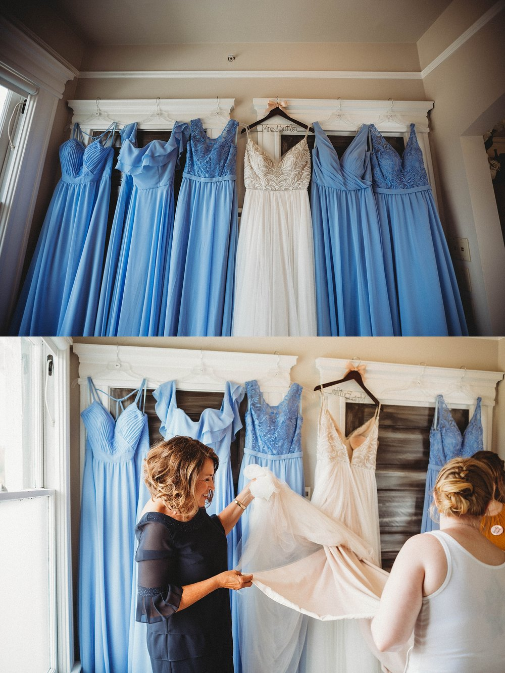 olson mansion wedding photography - jill and garrett - ashley vos photography - seattle area wedding photographer-15.jpg