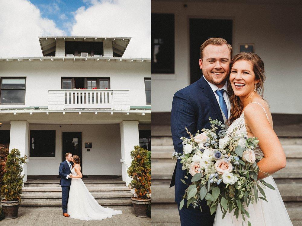 olson mansion wedding photography - jill and garrett - ashley vos photography - seattle area wedding photographer-23.jpg