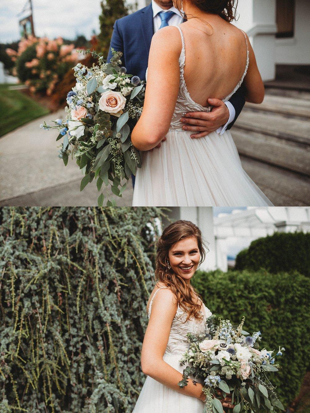 olson mansion wedding photography - jill and garrett - ashley vos photography - seattle area wedding photographer-24.jpg