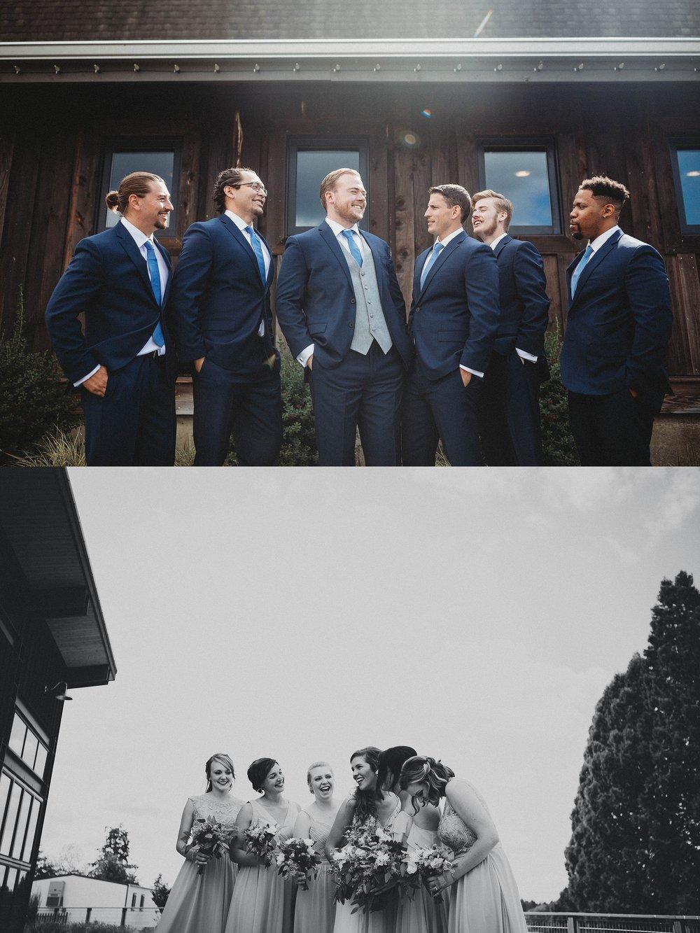olson mansion wedding photography - jill and garrett - ashley vos photography - seattle area wedding photographer-26.jpg