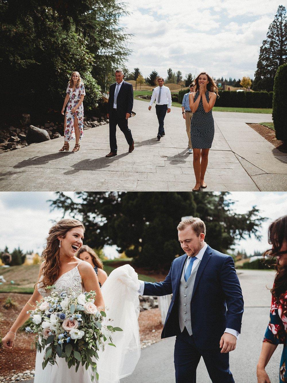 olson mansion wedding photography - jill and garrett - ashley vos photography - seattle area wedding photographer-25.jpg