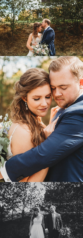 olson mansion wedding photography - jill and garrett - ashley vos photography - seattle area wedding photographer-29.jpg