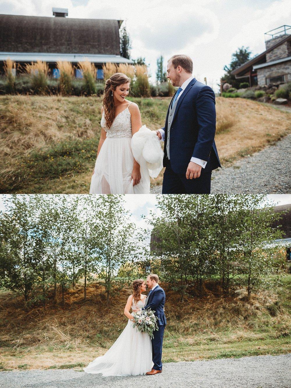 olson mansion wedding photography - jill and garrett - ashley vos photography - seattle area wedding photographer-28.jpg