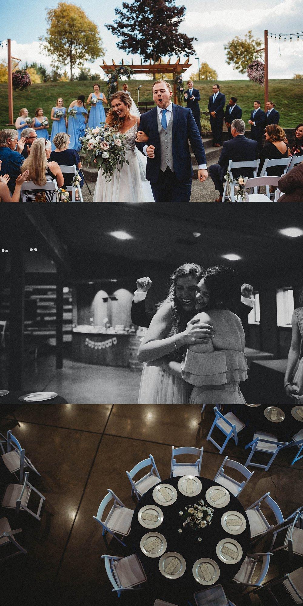 olson mansion wedding photography - jill and garrett - ashley vos photography - seattle area wedding photographer-31.jpg
