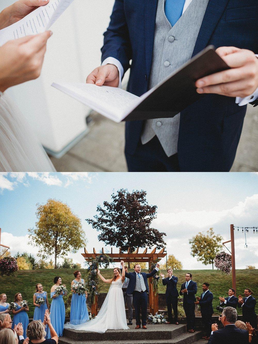 olson mansion wedding photography - jill and garrett - ashley vos photography - seattle area wedding photographer-30.jpg