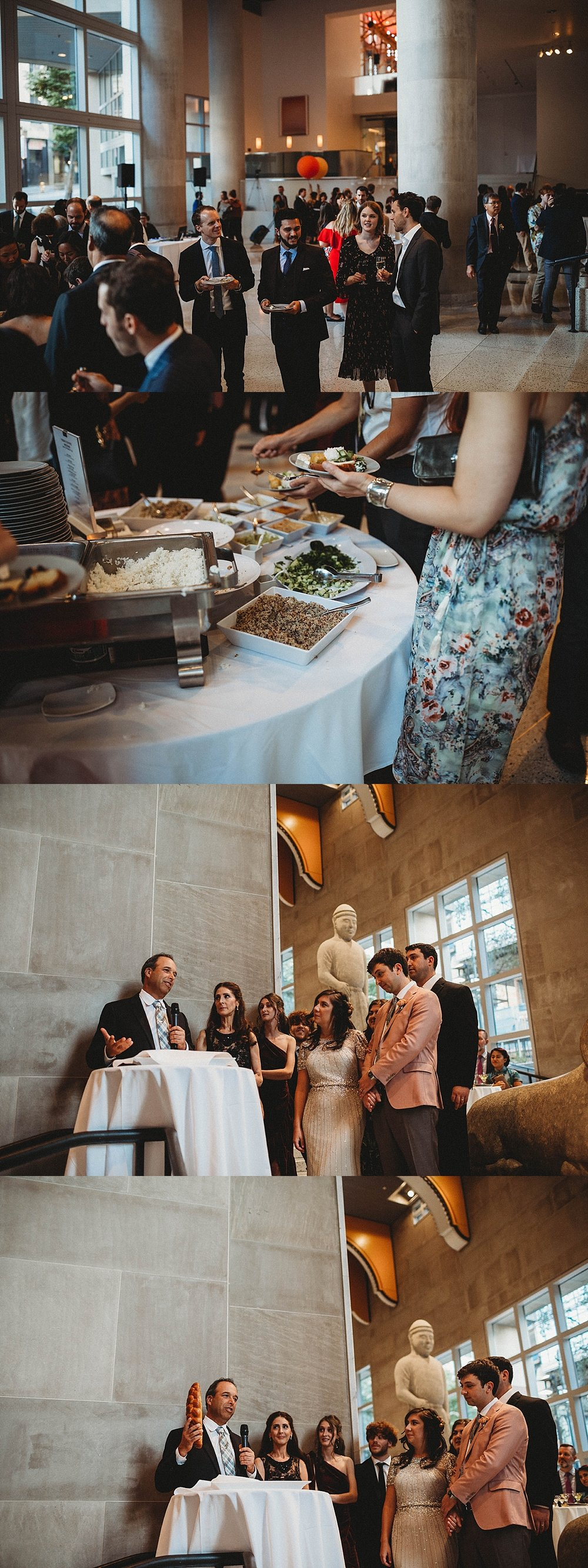 yinshi david - seattle wedding photographer - SAM wedding volunteer park reception -30.jpg