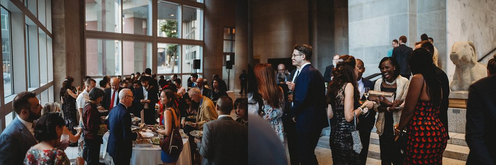 yinshi david - seattle wedding photographer - SAM wedding volunteer park reception -31.jpg