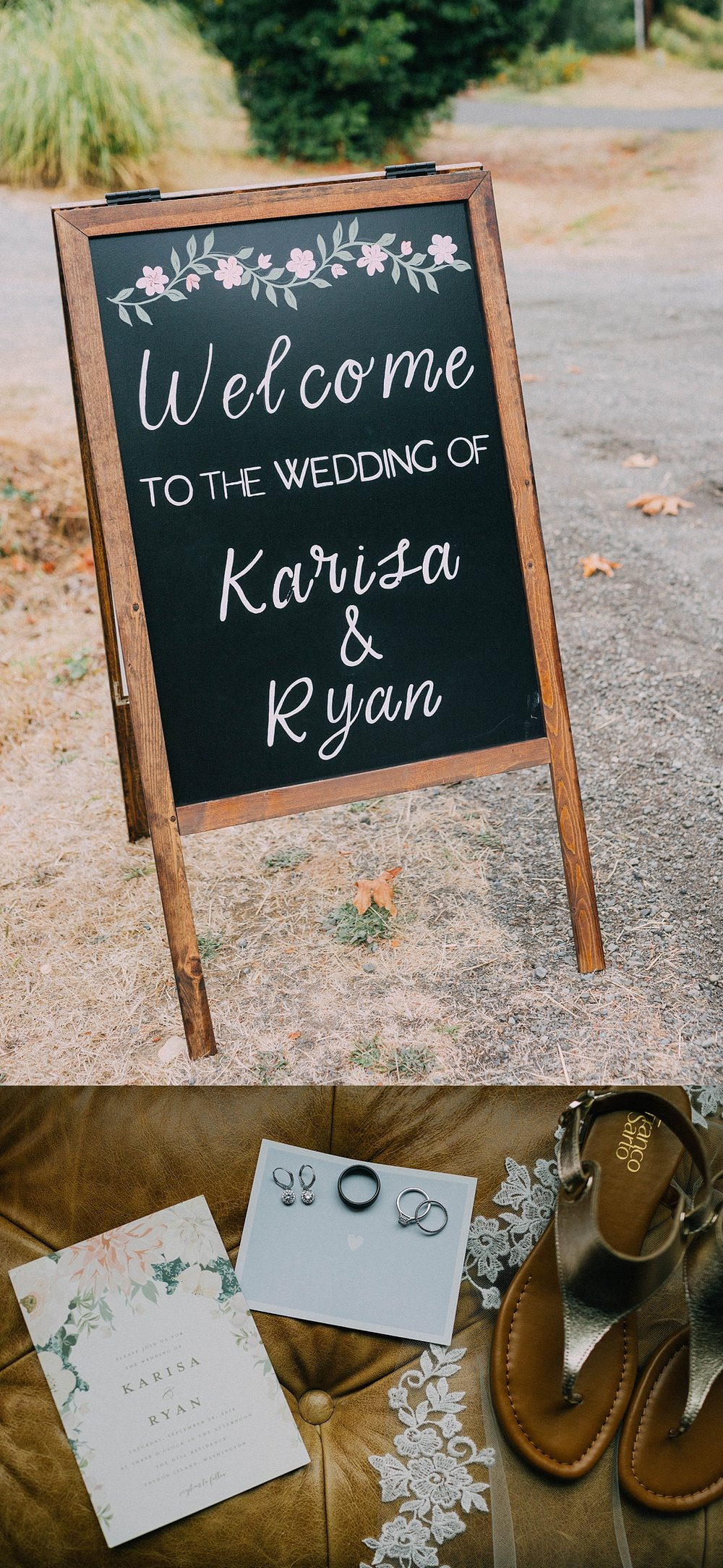 karisa ryan - vashon island backyard wedding photographer - seattle area backyard wedding photography - ashley vos-2.jpg