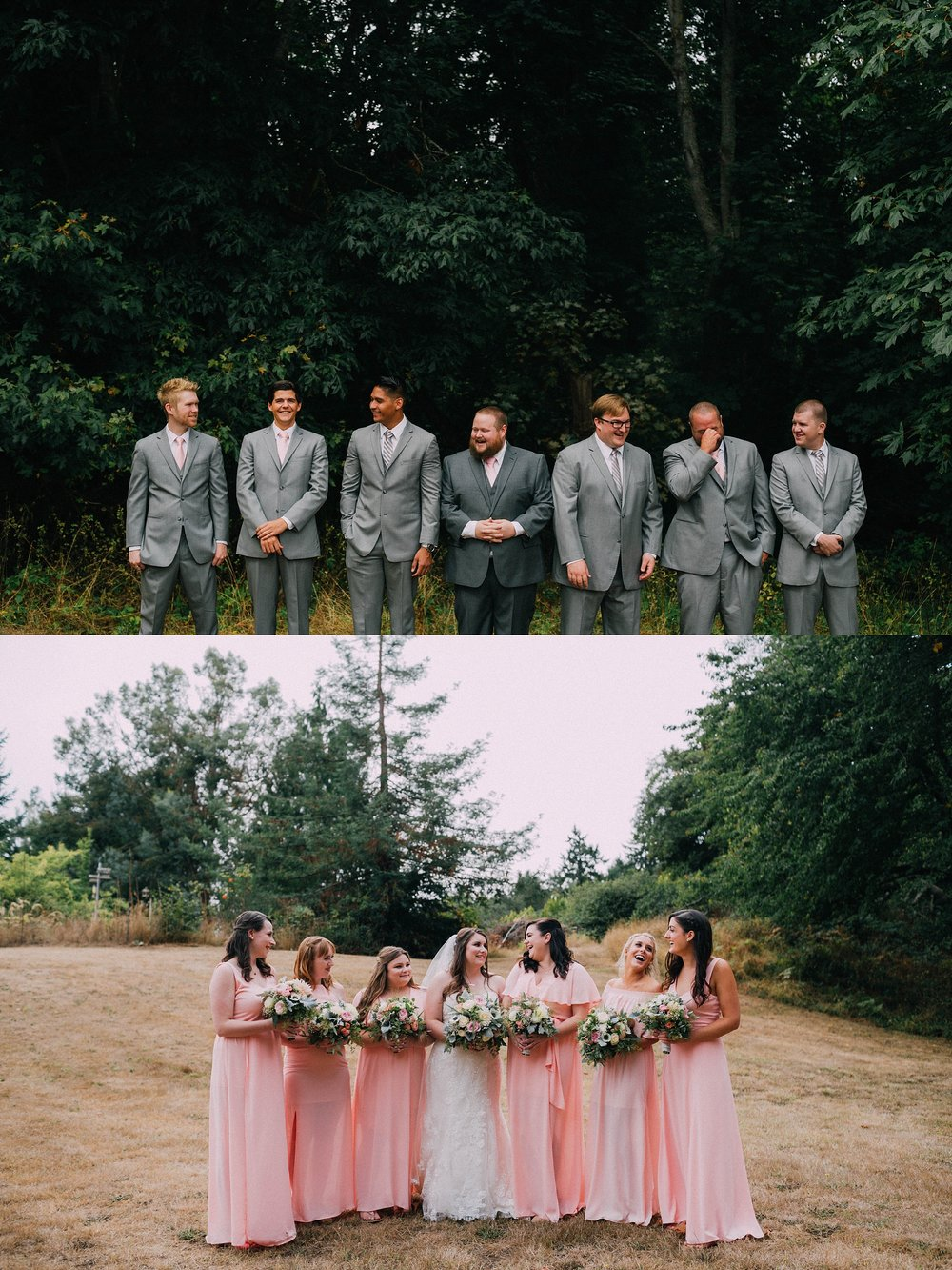 karisa ryan - vashon island backyard wedding photographer - seattle area backyard wedding photography - ashley vos-12.jpg