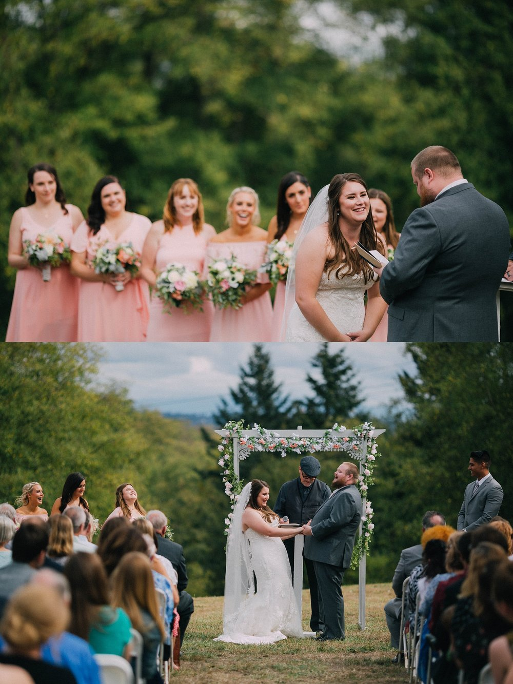 karisa ryan - vashon island backyard wedding photographer - seattle area backyard wedding photography - ashley vos-15.jpg