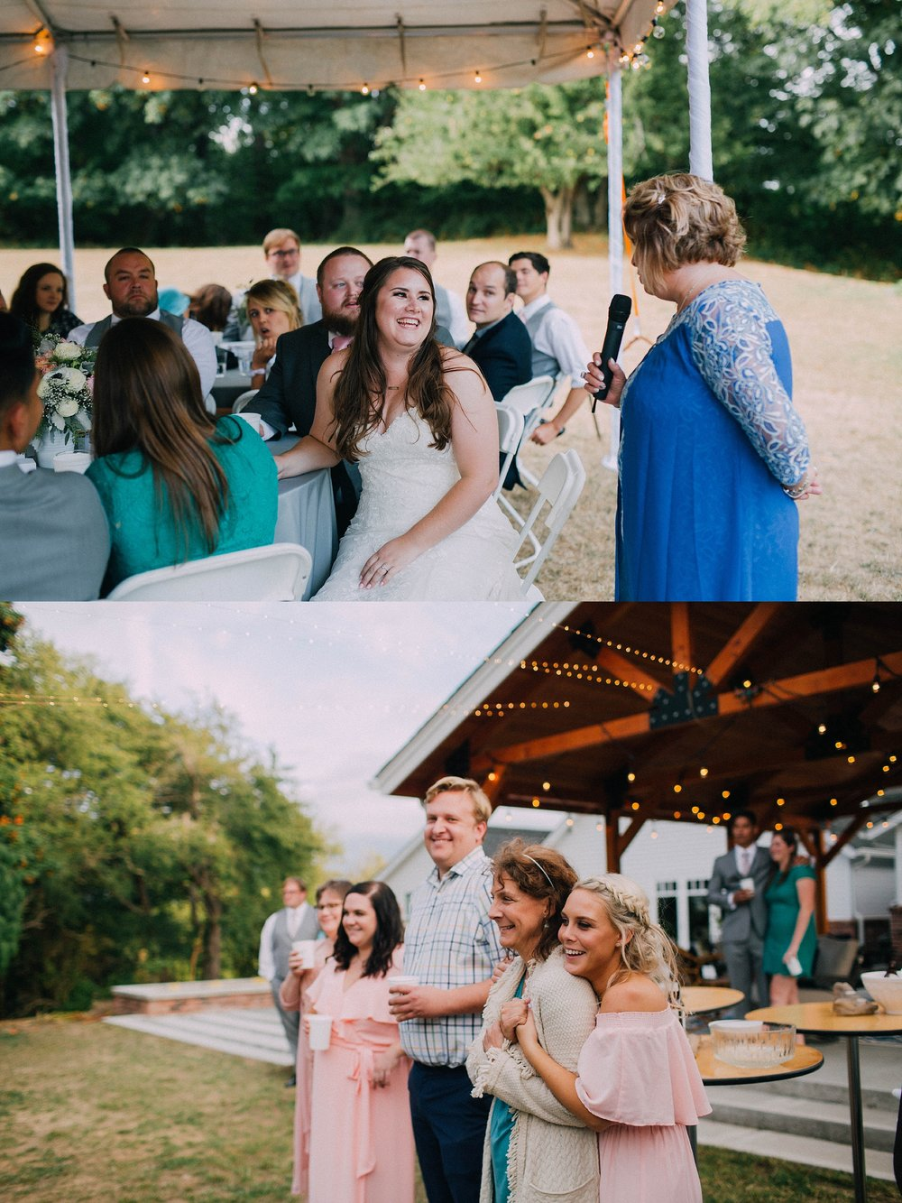 karisa ryan - vashon island backyard wedding photographer - seattle area backyard wedding photography - ashley vos-26.jpg