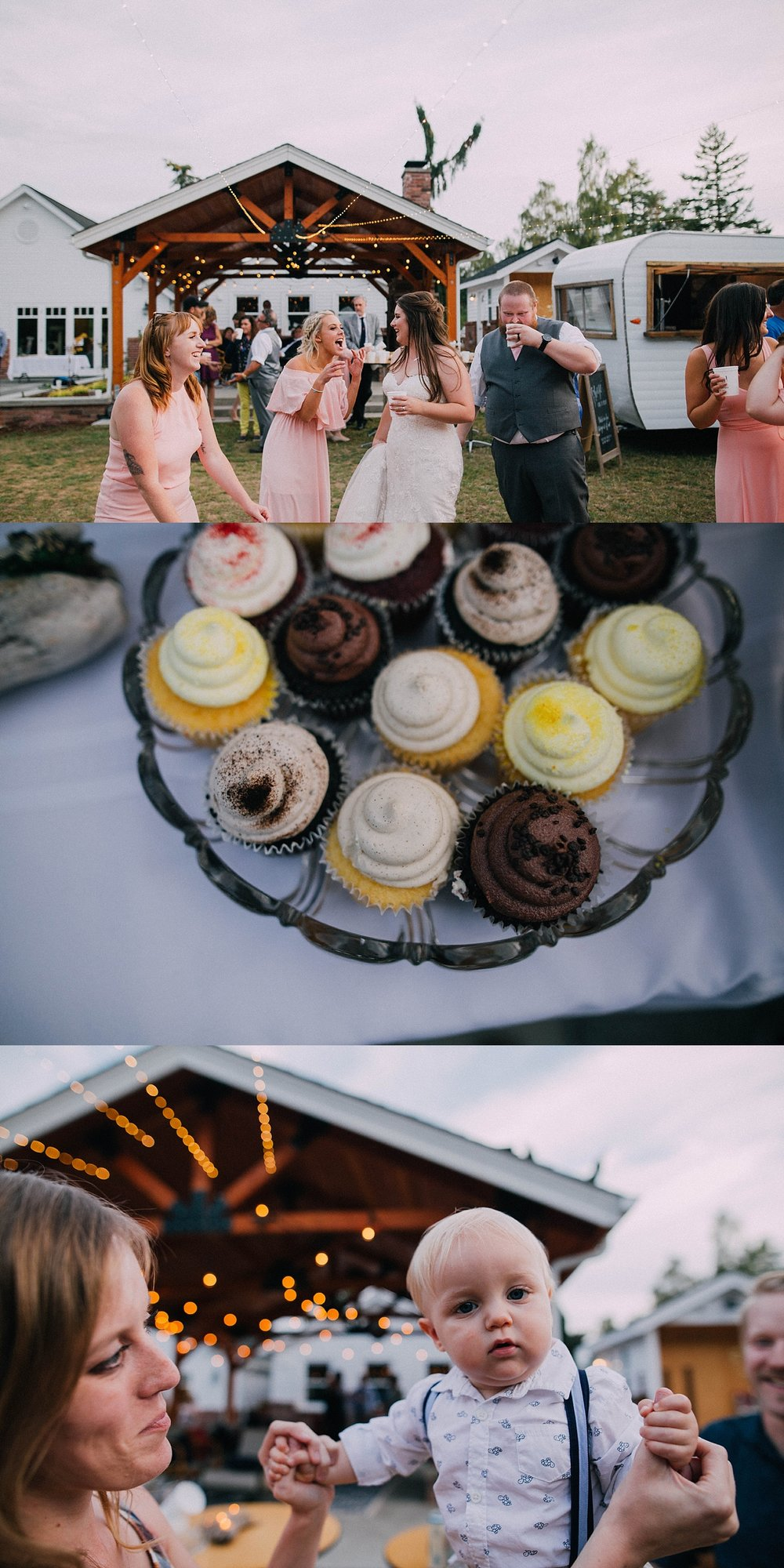karisa ryan - vashon island backyard wedding photographer - seattle area backyard wedding photography - ashley vos-29.jpg