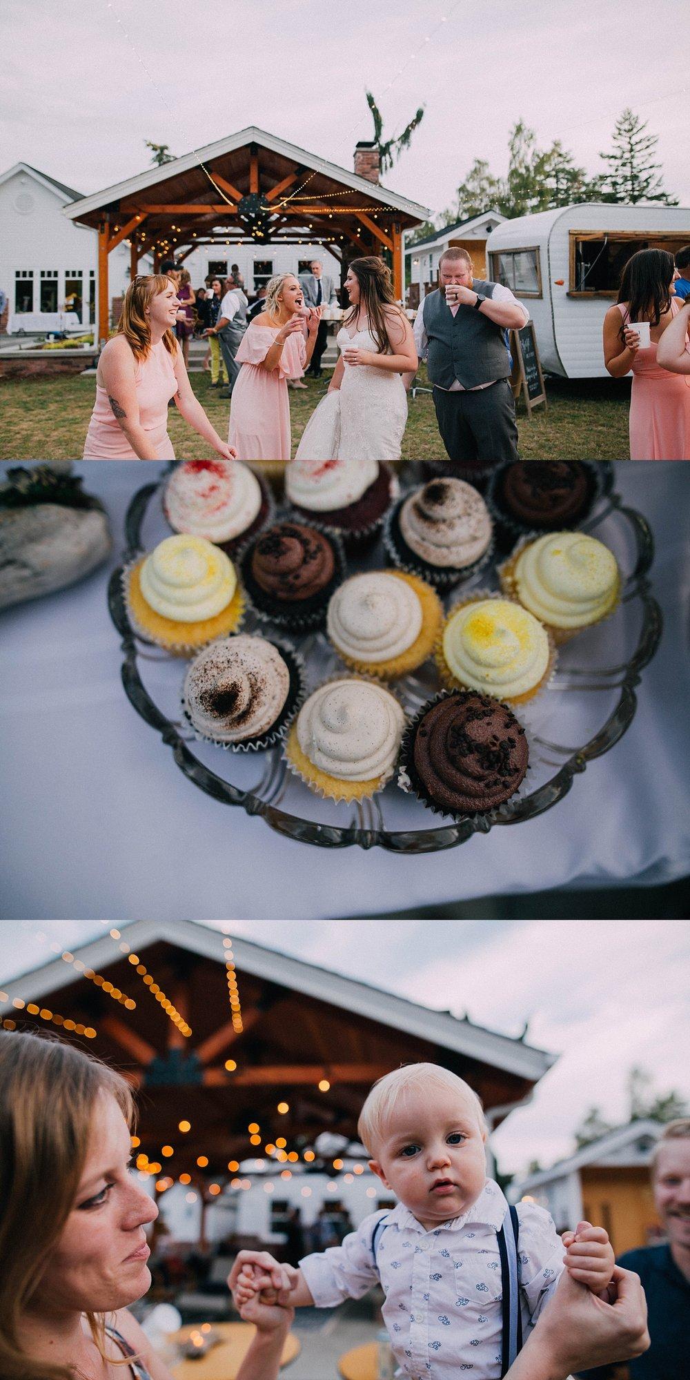 karisa ryan - vashon island backyard wedding photographer - seattle area backyard wedding photography - ashley vos-29.jpg