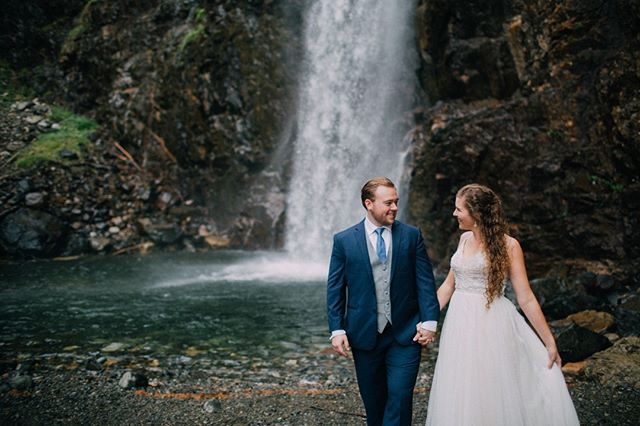 More waterfalls, please. ⠀⠀⠀⠀⠀⠀ ⠀⠀⠀⠀⠀⠀⠀⠀⠀⠀⠀⠀⠀⠀⠀⠀⠀⠀⠀⠀⠀⠀⠀⠀⠀⠀⠀ ⠀⠀⠀⠀⠀⠀⠀⠀⠀⠀⠀⠀⠀⠀⠀⠀⠀⠀⠀⠀⠀⠀⠀⠀⠀⠀⠀ ⠀⠀⠀⠀⠀⠀⠀⠀⠀⠀⠀⠀⠀⠀⠀⠀⠀⠀⠀⠀⠀⠀⠀⠀⠀⠀⠀⠀⠀⠀⠀⠀⠀⠀⠀⠀⠀⠀⠀⠀⠀⠀⠀⠀⠀⠀⠀⠀⠀⠀⠀⠀⠀⠀⠀⠀⠀⠀⠀⠀⠀⠀⠀⠀⠀⠀⠀⠀⠀⠀⠀⠀⠀⠀⠀⠀⠀⠀⠀⠀⠀⠀⠀⠀⠀⠀⠀⠀⠀⠀⠀⠀⠀⠀⠀⠀⠀⠀⠀⠀⠀⠀⠀⠀⠀⠀⠀⠀⠀⠀⠀⠀⠀⠀⠀⠀⠀⠀⠀⠀⠀⠀⠀⠀⠀⠀ #ashleyvosphotography#seattleweddingphotography#seattleweddingphotographer#seattleengagemet#seattleengagementphotographer#engagedinlove#engaged#weddingphotography#ballard#seattle#206#seattlecourthouse#elopement#courthouseweddings#seattlecourthousewedding#seattleelopement#PNWweddings#pnwweddingphotographer #pnwwonderland
