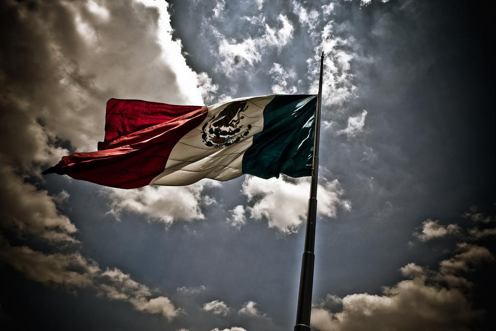 mexflag.jpg