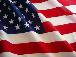 American Flag 1.jpg