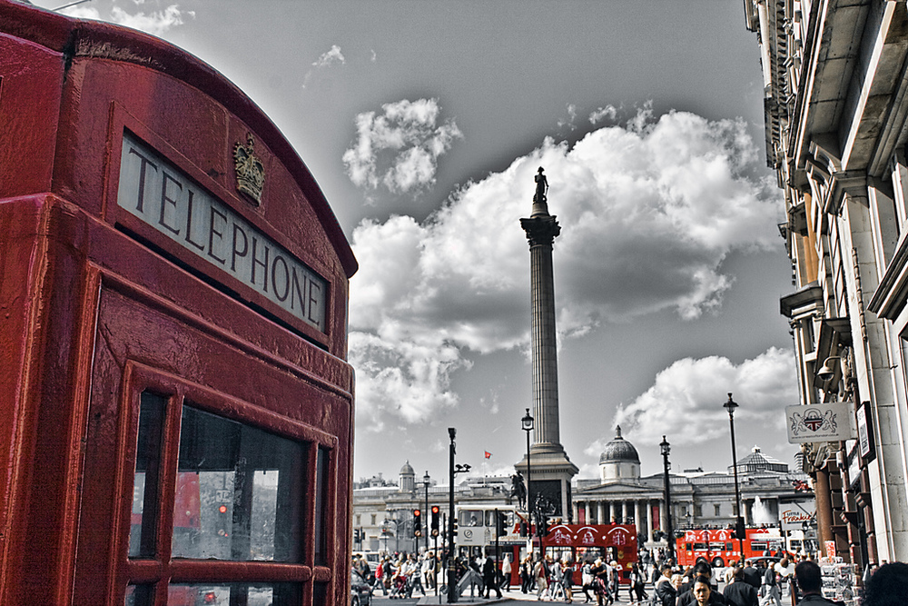 londonbooth03.jpg