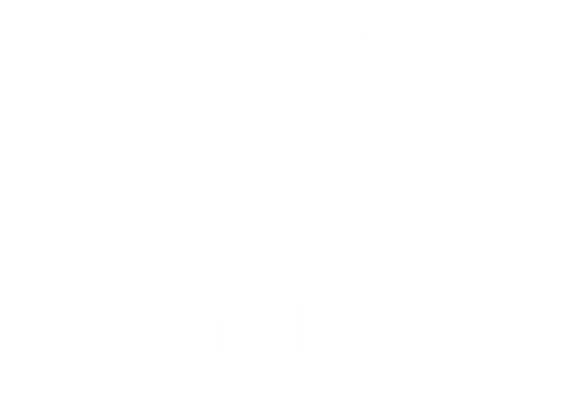 Internet Services — d30