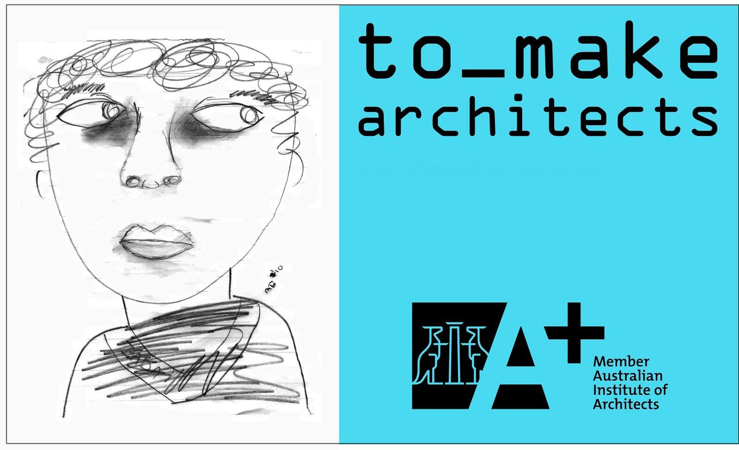 to_make architects