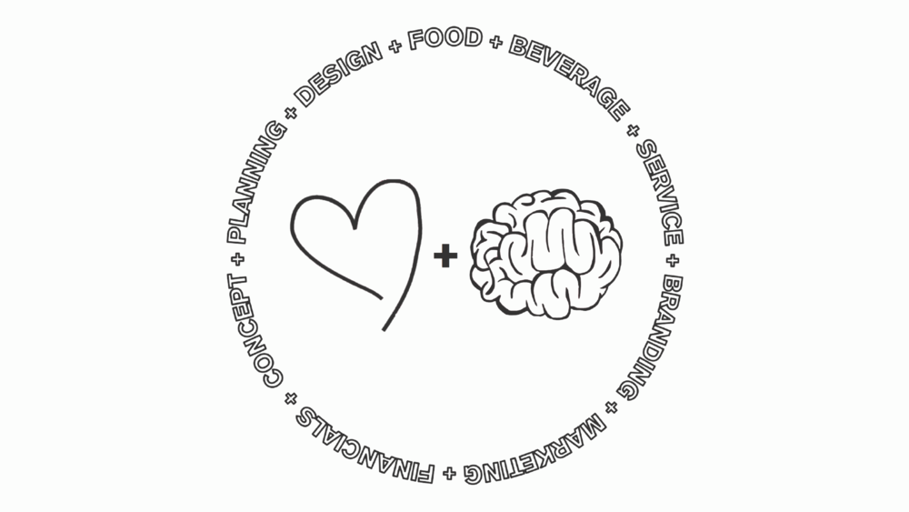 Heart + Brain.png
