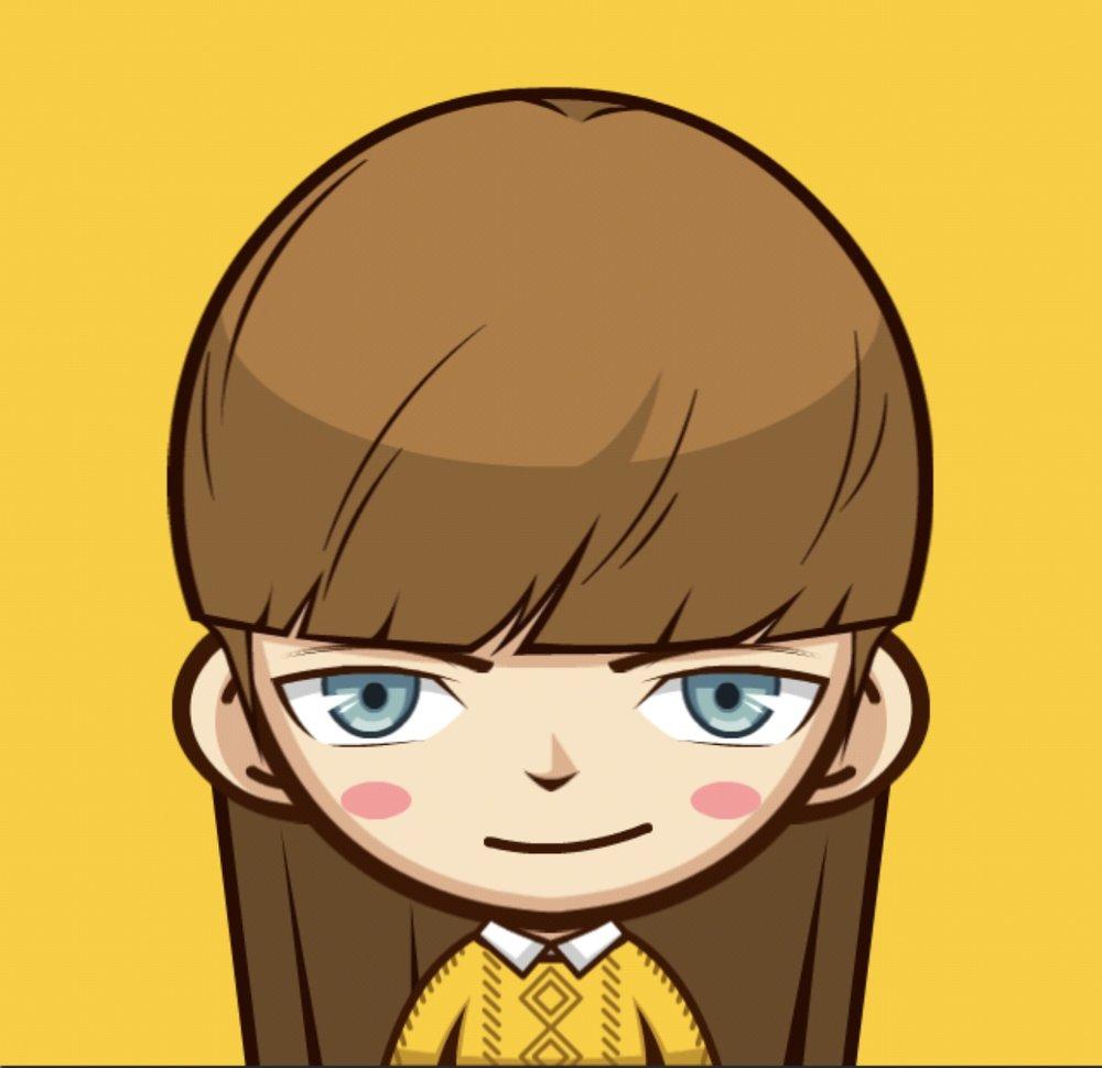 Lucy Stewart