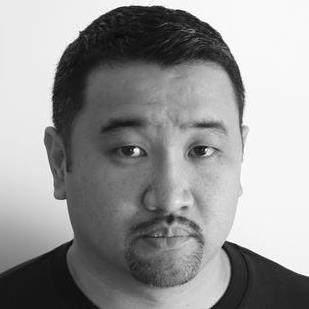 Artist Talk by Hiroharu Mori & Film Screening of Aki Yahata