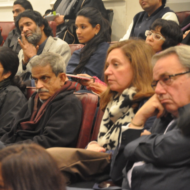 Audience of Ila Dalmia Memorial Lecture (2).jpg