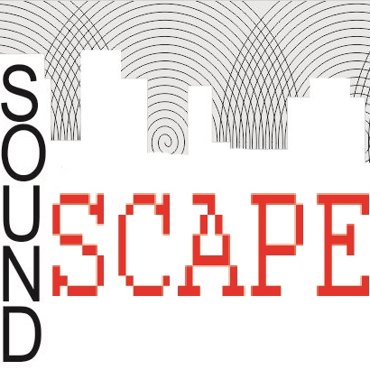 Soundscape - Performances by FICA Club members | 22-23 May 2014