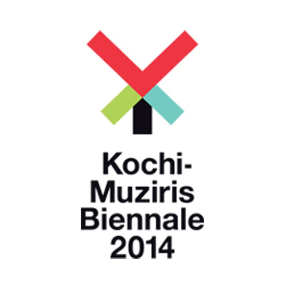 KMB2014